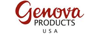 Genova Products USA